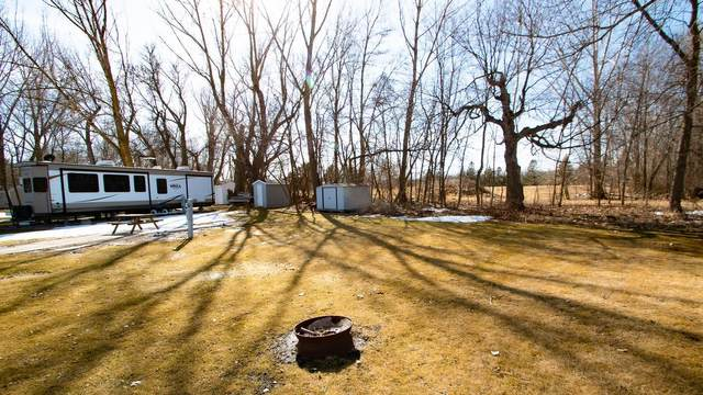 6153 State Highway 114 SW, Alexandria, MN 56308 (#5722198) :: Holz Group
