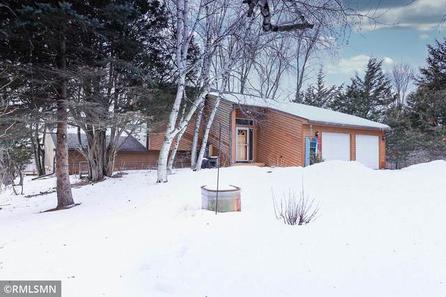 267 Old Scout Camp Road, Houlton, WI 54082 (#5722447) :: Twin Cities Elite Real Estate Group | TheMLSonline