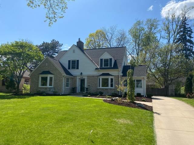 3638 France Avenue S, Saint Louis Park, MN 55416 (#5722458) :: Tony Farah | Coldwell Banker Realty