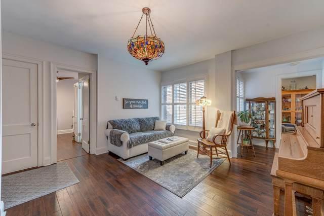 79 Western Avenue N #503, Saint Paul, MN 55102 (#5722622) :: Happy Clients Realty Advisors