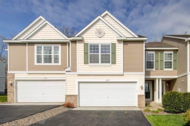 7097 Peony Lane N, Maple Grove, MN 55311 (MLS #5722754) :: RE/MAX Signature Properties
