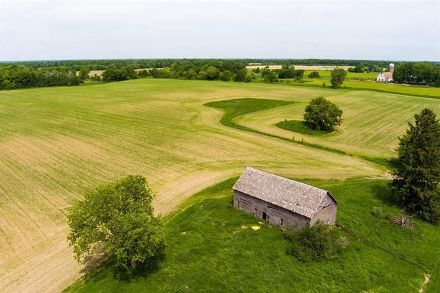 35xxx-1B Oasis Road, Lindstrom, MN 55045 (#5722868) :: Lakes Country Realty LLC