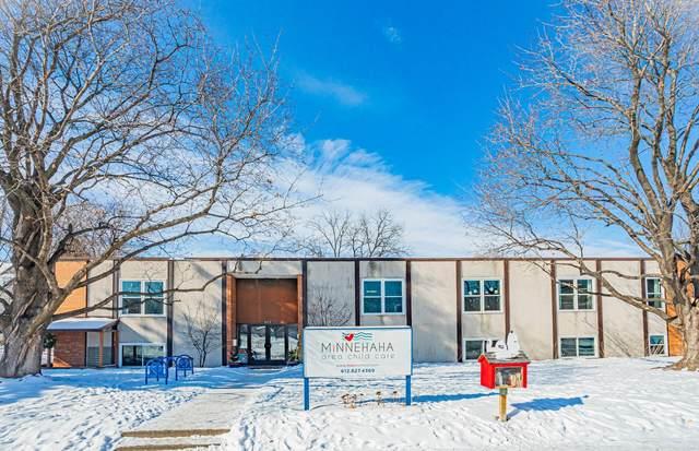 5712 Cedar Avenue S, Minneapolis, MN 55417 (#5722900) :: Holz Group