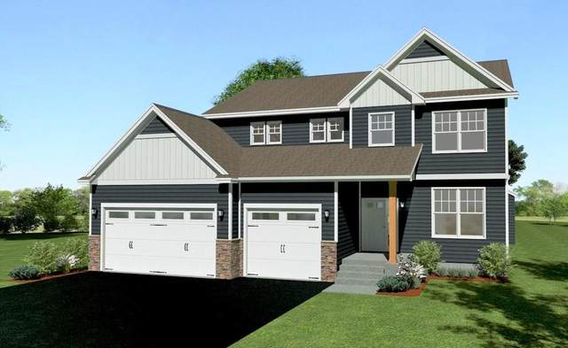 5165 Prairie Point, Mayer, MN 55360 (#5723010) :: Bos Realty Group