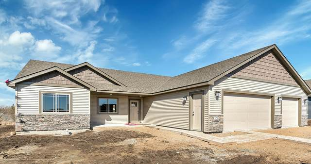 101 Rookery Drive, Cold Spring, MN 56320 (MLS #5723021) :: RE/MAX Signature Properties