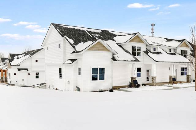 2673 New Century Place E, Maplewood, MN 55119 (#5723058) :: Twin Cities Elite Real Estate Group | TheMLSonline