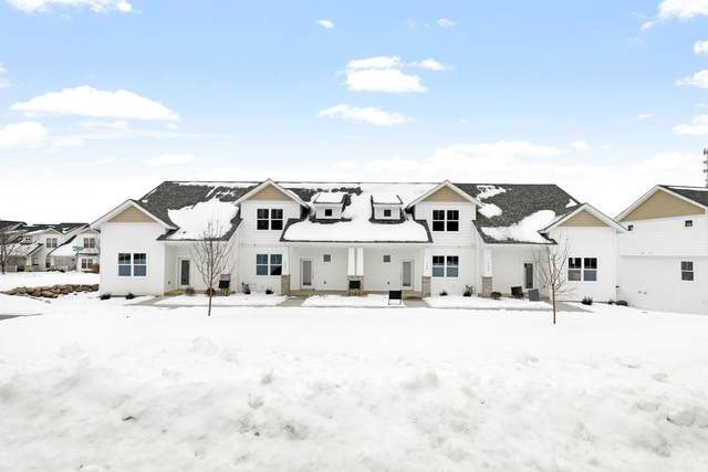 2669 New Century Place E, Maplewood, MN 55119 (#5723062) :: Twin Cities Elite Real Estate Group | TheMLSonline