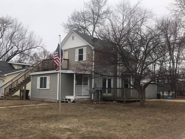 137 6th Street, New Richmond, WI 54017 (#5723092) :: The Smith Team