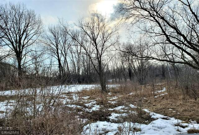 XXX Zindaus St, Osceola, WI 54020 (#5723755) :: Twin Cities Elite Real Estate Group | TheMLSonline