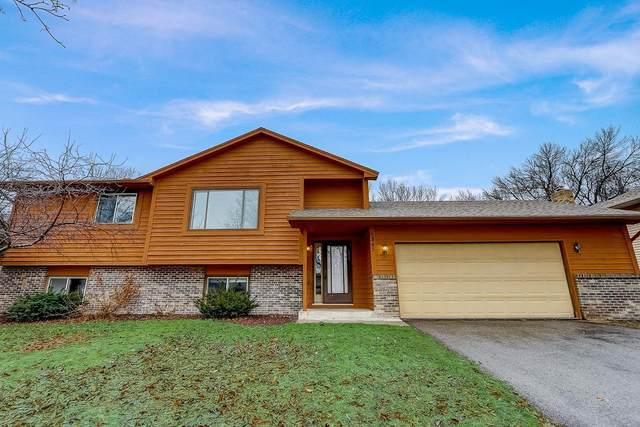 6845 Quantico Lane N, Maple Grove, MN 55311 (#5723923) :: The Preferred Home Team