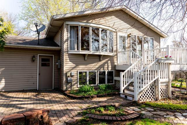608 Jefferson Circle, Marshall, MN 56258 (#5723978) :: Bos Realty Group