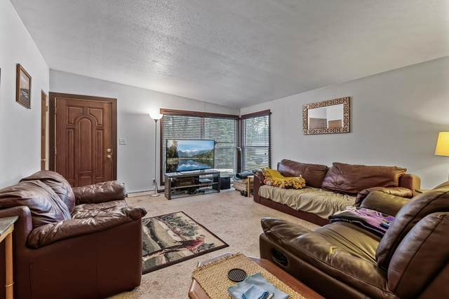 1624 Stillwater Street, White Bear Twp, MN 55110 (#5724093) :: Holz Group