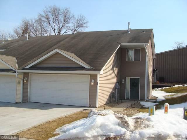 155 Oakmont Lane, Red Wing, MN 55066 (#5724192) :: Straka Real Estate