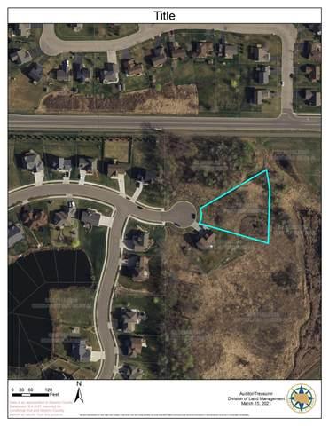 1503 Boulder Drive, Sartell, MN 56377 (#5724909) :: Straka Real Estate