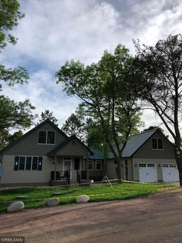 1420 216th Avenue, Ogilvie, MN 56358 (#5724929) :: Twin Cities Elite Real Estate Group | TheMLSonline