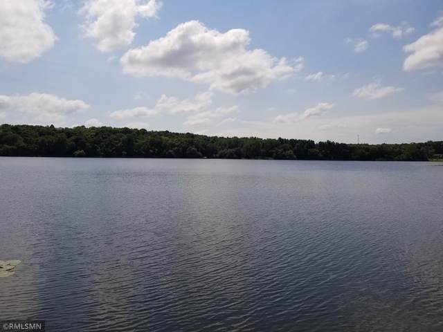 Lot 13 Deer Lane Circle, Trade Lake, WI 54837 (#5724933) :: Holz Group