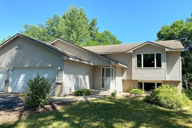 15025 Park Avenue, Burnsville, MN 55306 (#5724991) :: Happy Clients Realty Advisors