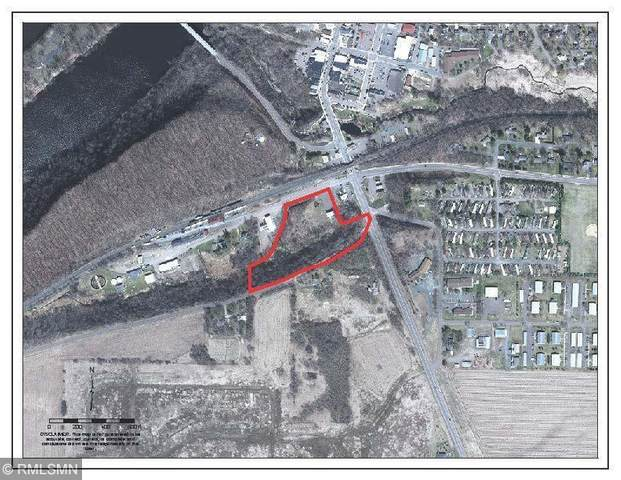 133 Depot Road, Osceola, WI 54020 (#5725051) :: The Jacob Olson Team