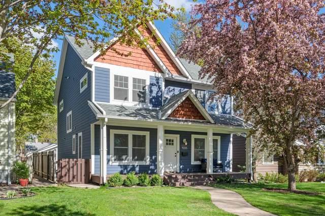 4133 Toledo Avenue S, Saint Louis Park, MN 55416 (#5725059) :: Happy Clients Realty Advisors