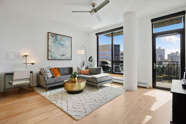 1240 S 2nd Street #531, Minneapolis, MN 55415 (#5725157) :: Straka Real Estate