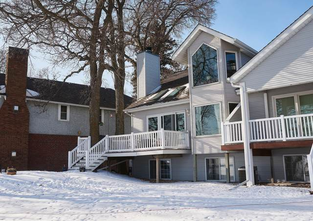 7829 N Shore Drive, Spicer, MN 56288 (#5725313) :: Twin Cities Elite Real Estate Group | TheMLSonline