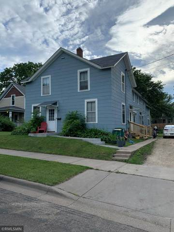 918 1st Street S, Stillwater, MN 55082 (#5725556) :: Twin Cities Elite Real Estate Group | TheMLSonline