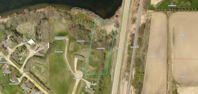 32843 Pepin Court, Montgomery, MN 56069 (#5725735) :: Holz Group