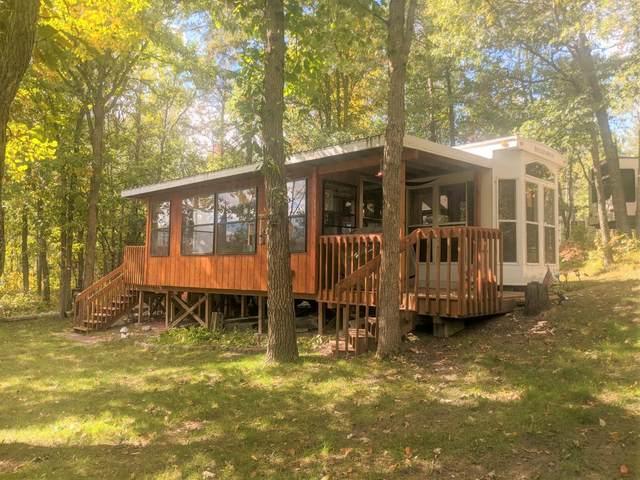 30375 Barkwood Trail, Breezy Point, MN 56472 (MLS #5725740) :: RE/MAX Signature Properties