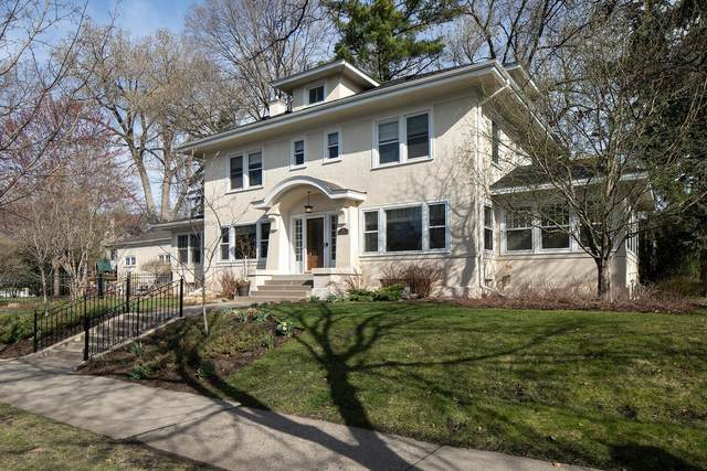 1500 W 22nd Street, Minneapolis, MN 55405 (#5725808) :: The Jacob Olson Team