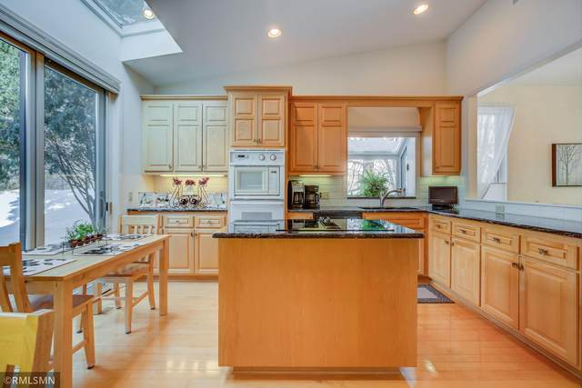 4611 Bayswater Road, Shorewood, MN 55331 (#5725865) :: Twin Cities Elite Real Estate Group | TheMLSonline