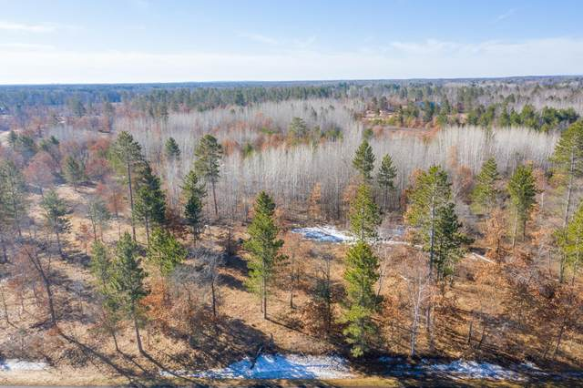 XXXX Barbeau Road, Brainerd, MN 56401 (#5726352) :: Straka Real Estate