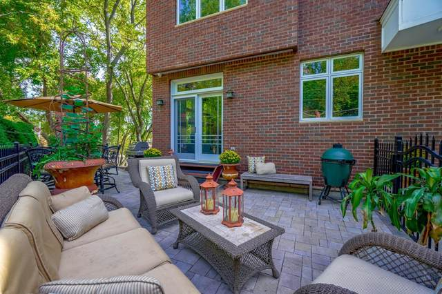 266 Irvine Avenue, Saint Paul, MN 55102 (#5726405) :: Straka Real Estate