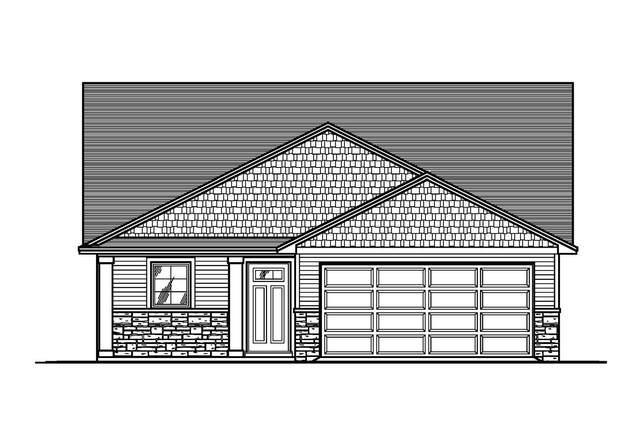 6051 Iris Lane, Rockford, MN 55373 (#5726416) :: Twin Cities Elite Real Estate Group | TheMLSonline