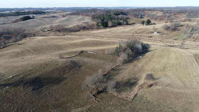 0 Hwy 93, Pleasant Valley Twp, WI 54738 (#5726731) :: Lakes Country Realty LLC