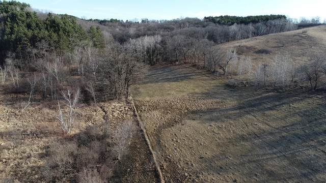 XXX Hwy 93, Pleasant Valley Twp, WI 54738 (#5726755) :: Lakes Country Realty LLC