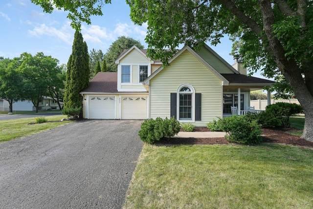 8605 Saratoga Lane, Eden Prairie, MN 55347 (#5726831) :: Bre Berry & Company