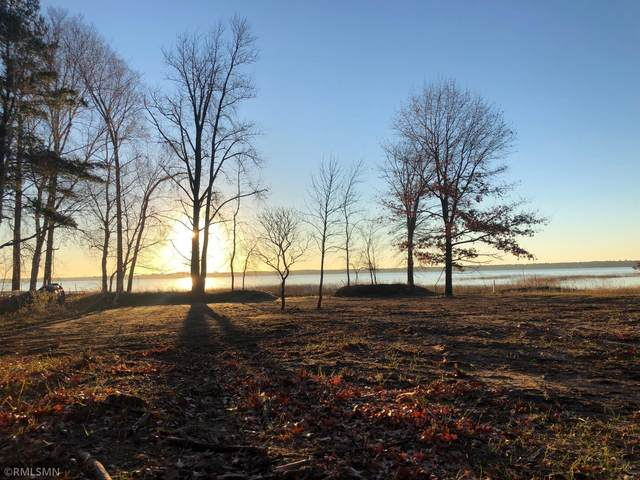 27746 County Road 4, Pequot Lakes, MN 56472 (#5726853) :: Holz Group