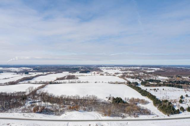 1556 75th Street, New Richmond, WI 54017 (#5727010) :: Lakes Country Realty LLC