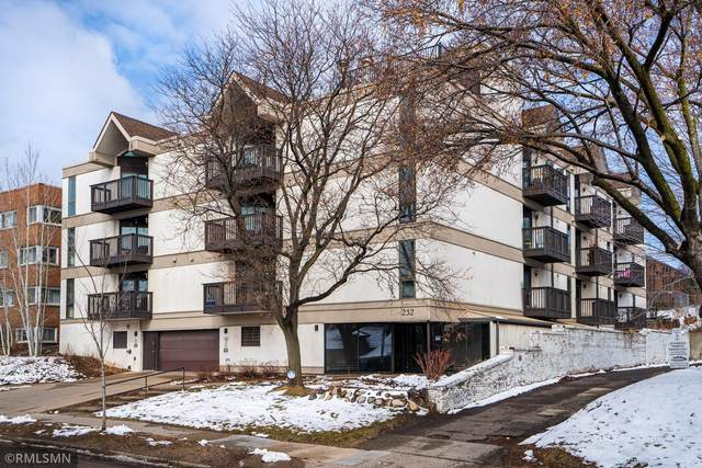 232 W Franklin Avenue #208, Minneapolis, MN 55404 (#5727056) :: Twin Cities South