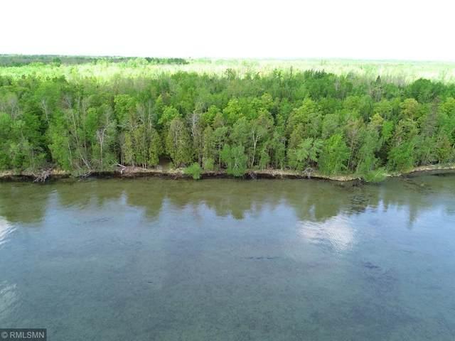 X6 W Deer Lake Road, Deer River, MN 56636 (#5727341) :: Lakes Country Realty LLC