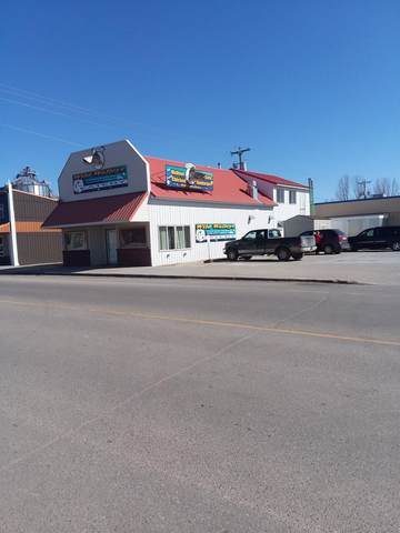 16 SE Main Street, Menahga, MN 56464 (#5727856) :: Lakes Country Realty LLC