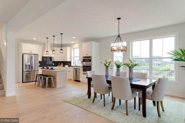 16406 Dryden Road, Lakeville, MN 55044 (#5727929) :: Happy Clients Realty Advisors