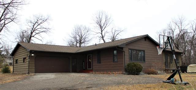 13123 Merry Meadow Lane, Detroit Lakes, MN 56501 (#5728144) :: Lakes Country Realty LLC