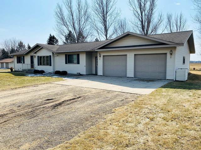 10407 Cherokee Street, Wadena, MN 56482 (#5728199) :: Lakes Country Realty LLC