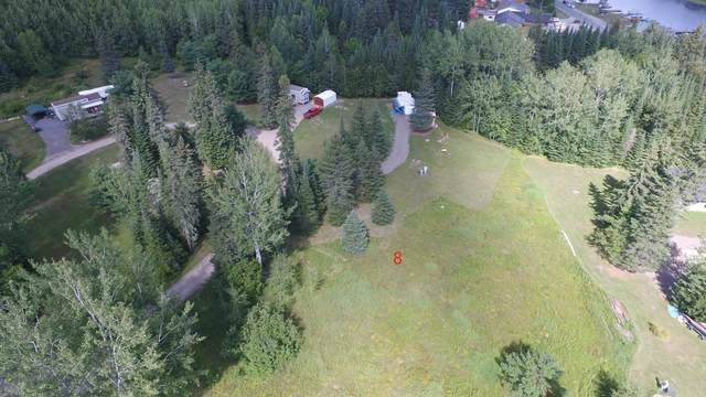 10339-Lot 5 Ash River Trail, Orr, MN 55771 (#5728420) :: Lakes Country Realty LLC