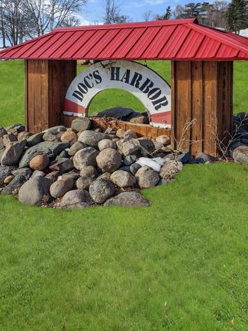 39629 State Highway 18, Aitkin, MN 56431 (#5728683) :: Lakes Country Realty LLC