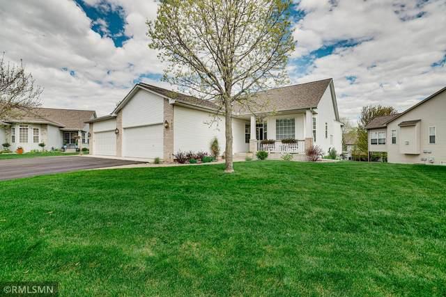 9523 Dell Road, Eden Prairie, MN 55347 (#5728769) :: Bre Berry & Company