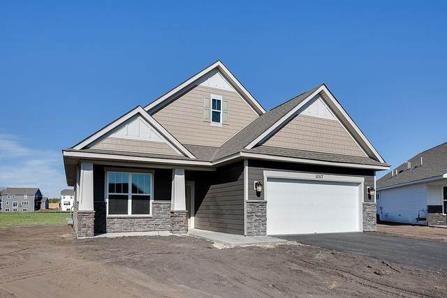 1889 Arcadia Street, Shakopee, MN 55379 (#5729175) :: The Smith Team