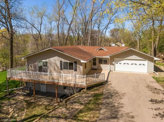 7111 W 192nd Avenue, Eden Prairie, MN 55346 (#5729201) :: Helgeson & Platzke Real Estate Group