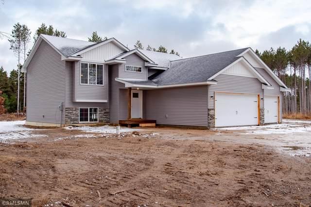 xxx 136th Street, Zimmerman, MN 55371 (#5729280) :: Straka Real Estate